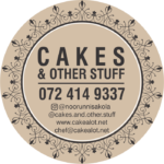 CakeAlot
